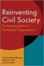 Reinventing Civil Society